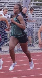 100m kiara miles 1 2016