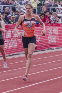 100m kirsten carter 1 2016
