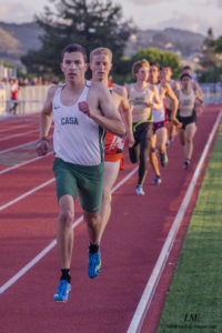 800m zachery esponda 800m 2 2016