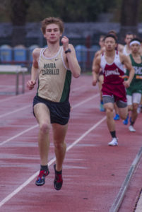 otp carson kimball 800m 1 2016