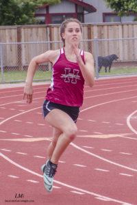 otp natasha marsden 100m & 200m 1 2016