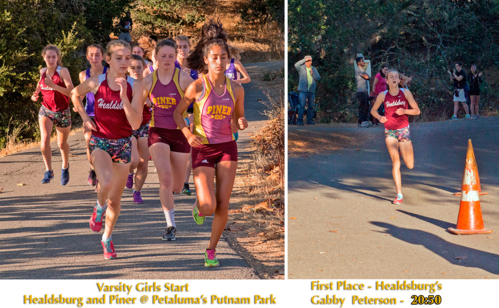 varsity-girls-start-and-1st-finisher